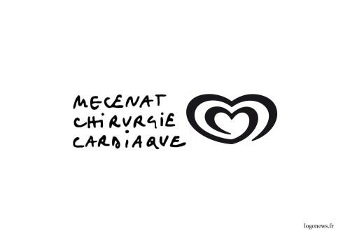16_ logonews_remix_mecenat cardiaque_miko