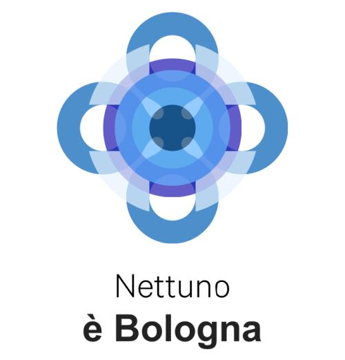 bologna_10
