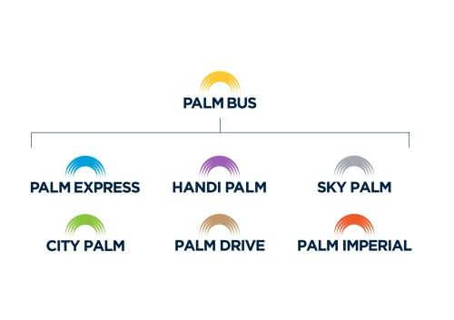 palm-bus_02
