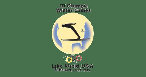 1932-lake-placid-winter-olympics