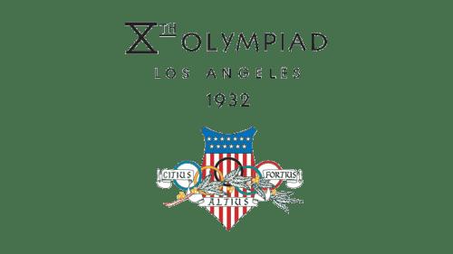 1932_Summer_Olympics_Los_Angeles