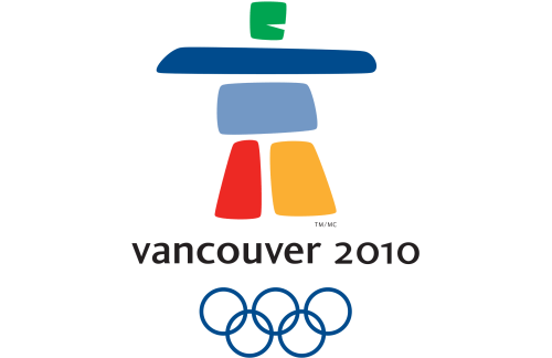 2010_Vancouver_Winter_Olympics_logo