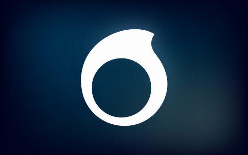 Logo_Tribord