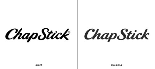 Logo_ChapStick