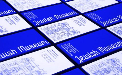 Logo_Jewish_Museum