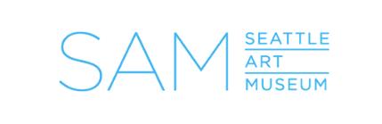 Ancien_Logo_Seattle_Art_Museum