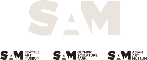 Logo_Seattle_Art_Museum