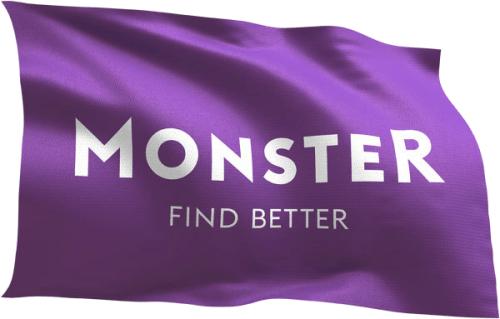 Logo_Monster