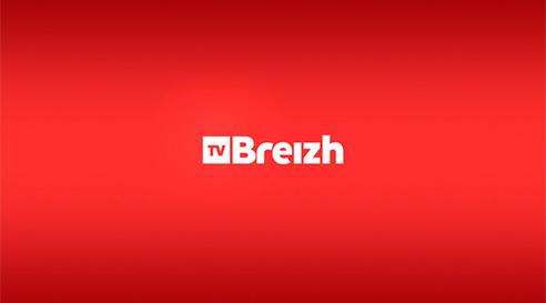 Logo_TV_Breizh