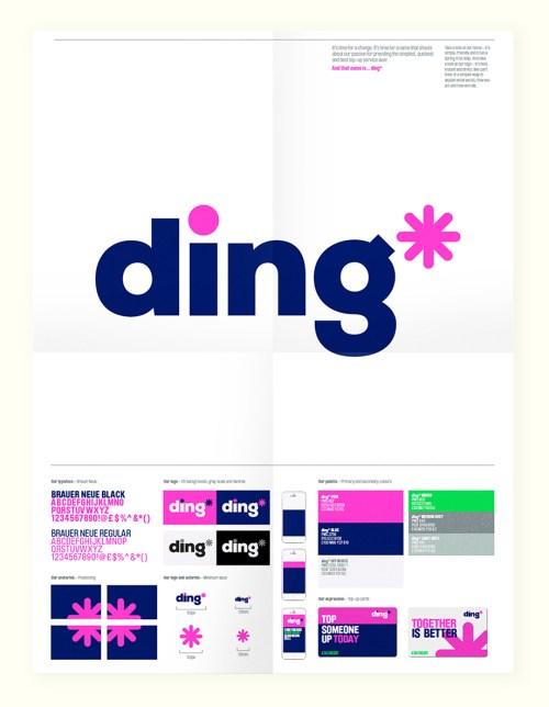 Logo_Ding