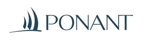 20141215E_PONANT_logo_Q