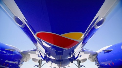 southwest_airlines_livery_new_02