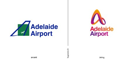 ADELAIDE_AIRPORT_LOGO