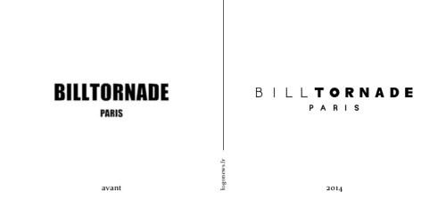 Logonews_Bill Tornade_01.2014