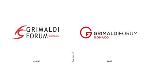Logonews_Grimaldi_01.2015