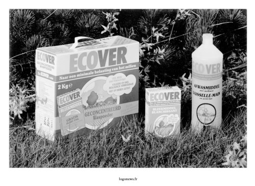 01_logonews_first_packaging_Ecover