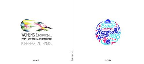 00_logonews_EHF
