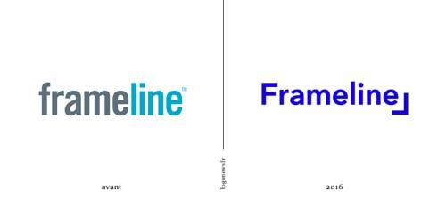 00_logonews_frameline