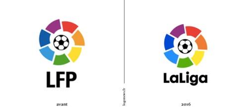Comparatifs_laliga_2016