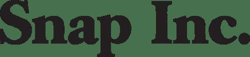 snpa-inc-logo-2016