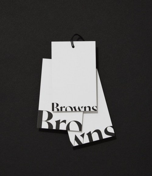 browns_embargo-14-11-10_tags-768x886