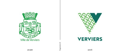comparatifs_verviers_2016