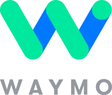 waymo-logo-2016