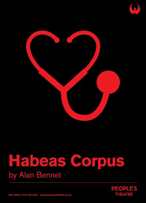 large-habeascorpus-peoples-theatre