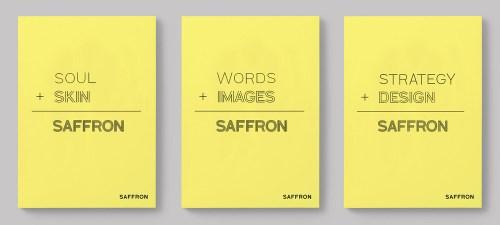 saffron_mottos