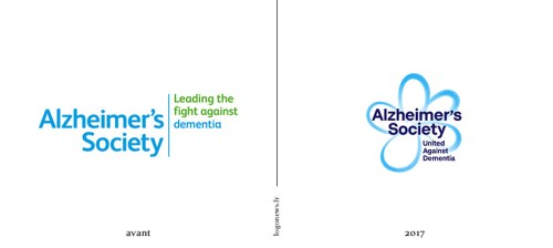 Comparatifs_Alzheimers Society
