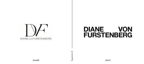 Comparatifs_Diane Von Furstenberg