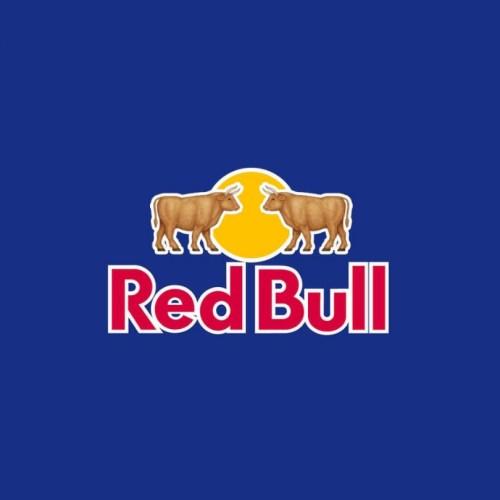 logos-marques-emojis-3