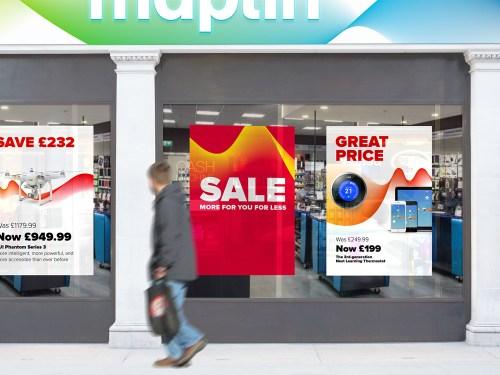 maplin_store_exterior_03