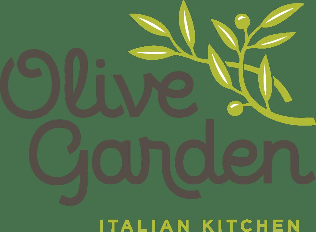 Image Result For Olive Garden Menu