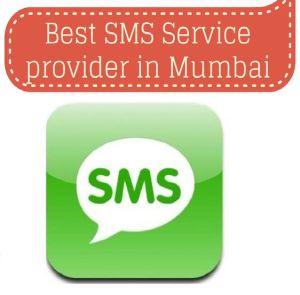 Bulk SMS Companies Mumbai