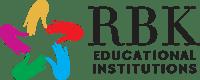 RBK School