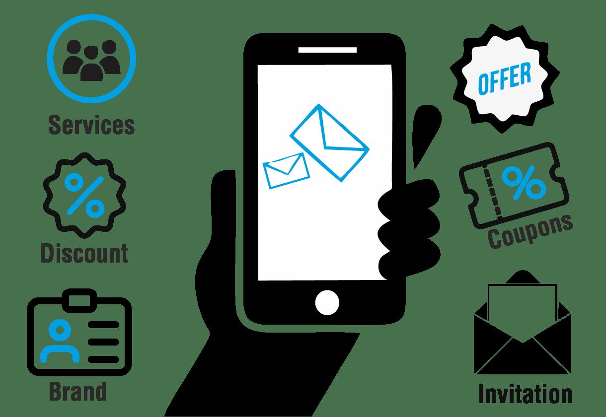 Discount Bulk SMS