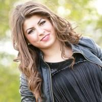 LARISA DAVID: Oază de refacere şi recuperare la Sarcău