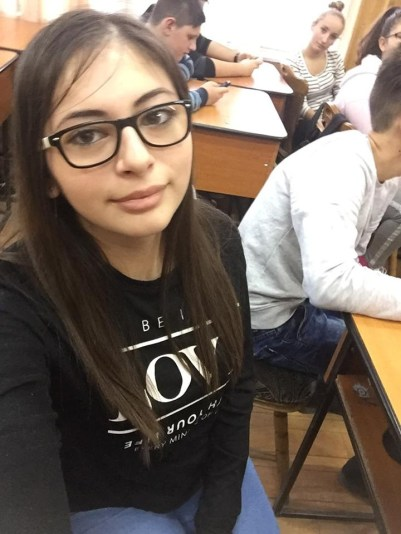 ADINA VESA