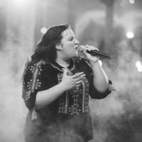 GEORGIANA  ŞTIUBE & CARMEN ARDELEAN: Să cânţi ca şi cum ar fi prima şi ultima dată. Plus VIDEO
