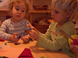 Kasno progovaranje kod dece  - istine i zablude