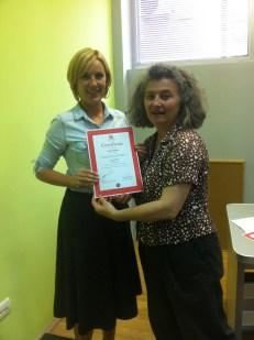ivana-sertifikat