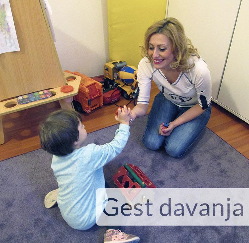 gest-davanja-2