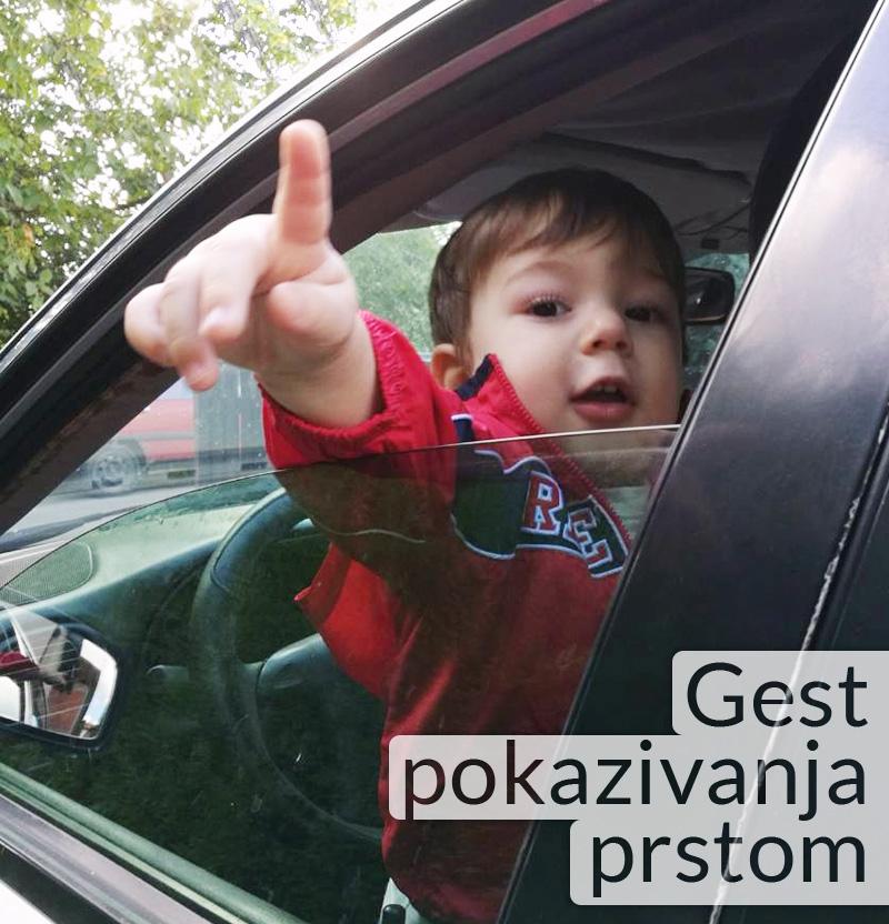 gest-pokazivanja-prstom-2