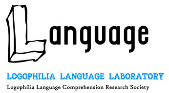 Logophilia Language Lab