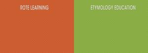 etymology-table