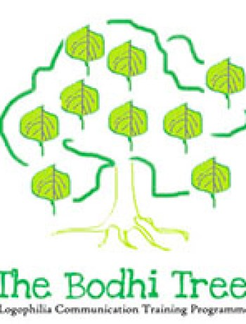 The-bodhi-tree