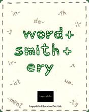 Wordsmithery