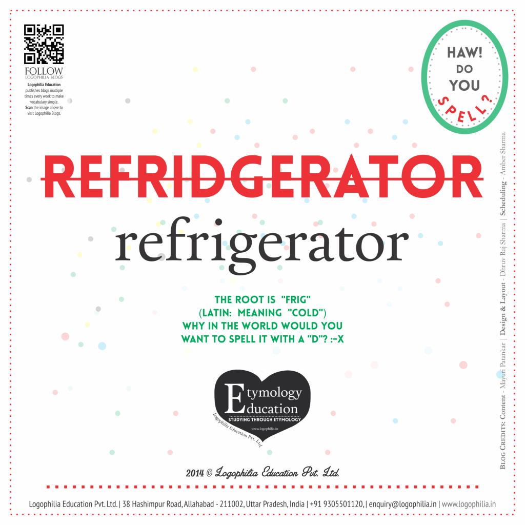 refrigerator(5)