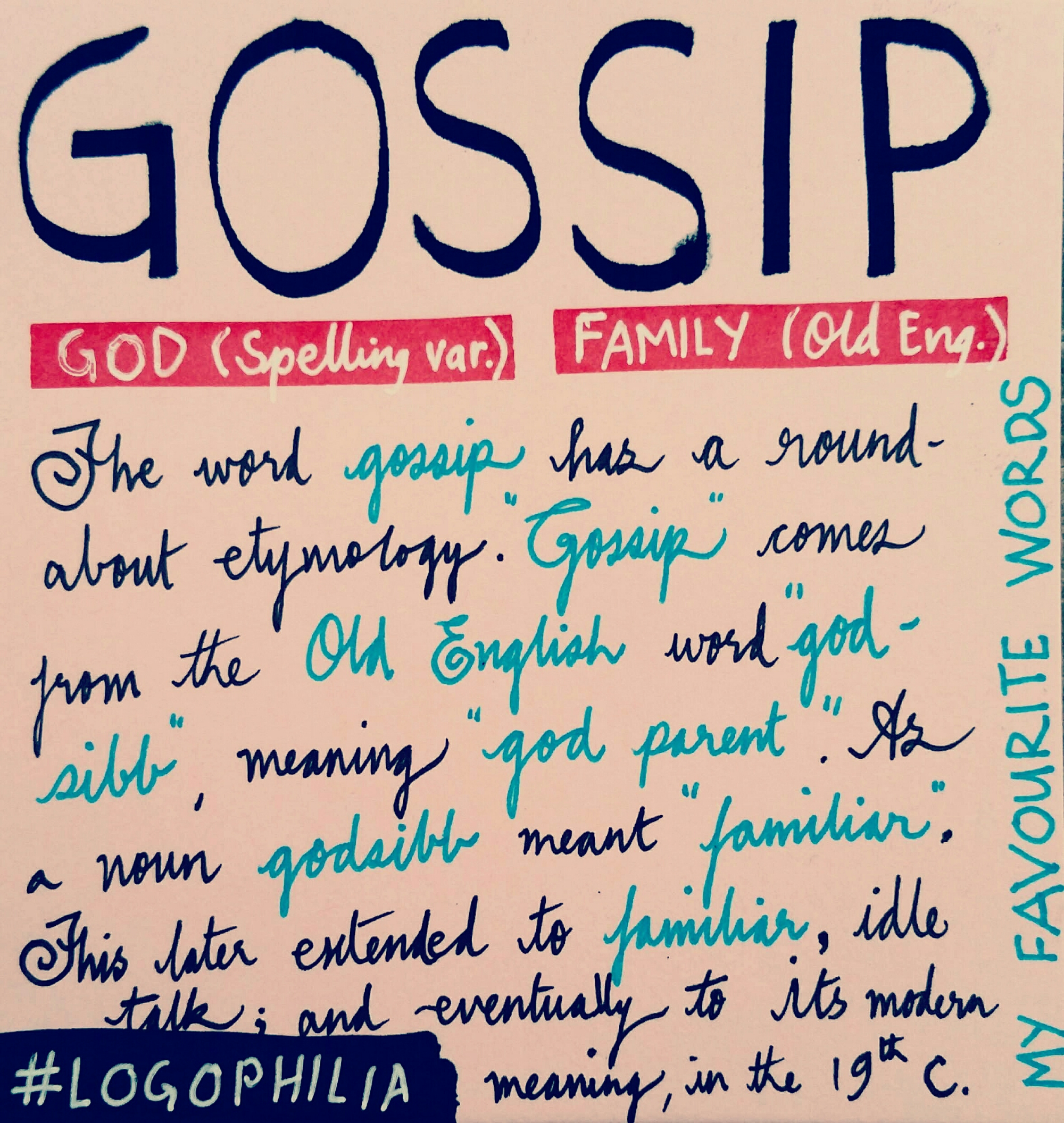 National Day Of Reconciliation ⁓ The Fastest Gossip Meaning